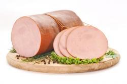 Стабильное качество колбасных изделий с отечественными эмульгаторами-стабилизаторами «СМОЛЛ»