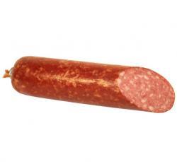Класичний смак для напівкопчених ковбас з харчовою добавкою СМОЛЛ-АРОМА «АЛЬПІЙСЬКА»