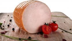 Відмінний смак для шинкових продуктів в оболонках