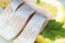 Для виробництва продуктів з риби
