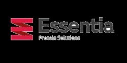 """Зміна назви ТМ """"СКАНПРО"""" на ТМ """"ESSENTIA Protein Solutions"""""""