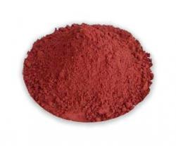 Наш Ферментований Рис – це натуральний зовнішній вигляд Вашої продукції!
